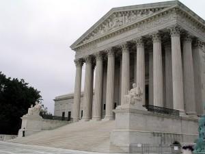 Image - U.S. Supreme Court
