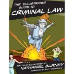 Illustrated_Guide_to_Criminal_Law_-300x300