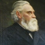 Palmer (after)