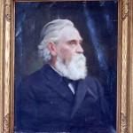 Palmer (before)