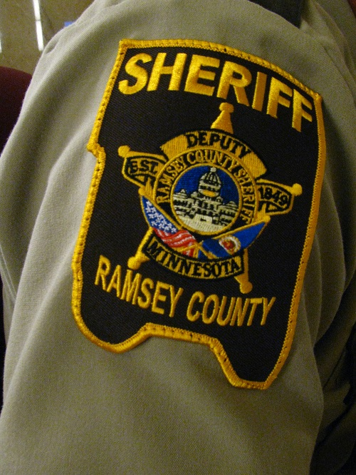 Ramsey County Sheriff's Department (and Some Interesting. Ccna Video Training Free Download. U S Navy Submarine Classes Tsp L Income Fund. Us Waterproofing Chicago Dr Holt Orthodontist. Human Resource Management Issues. Cheap Auto Insurance Texas Landscape San Jose. No Minimum Mutual Funds Legal Document Review. What Is A Iso Certification Sub Zero Refrig. Virginia Graduate School Types Of Solar Panel