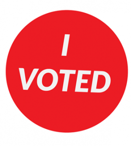 business-outreach-graphics-ivoted