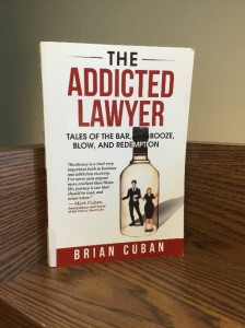 Addicted Lawyer