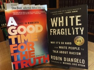 goodtimeforthetruth-whitefragility